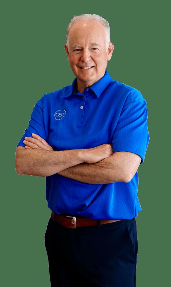 dr murphy | thunder basin orthopaedics | douglas wyoming