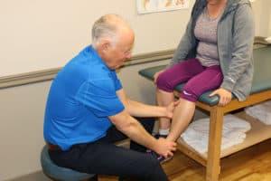 dr murphy | thunder basin orthopaedics