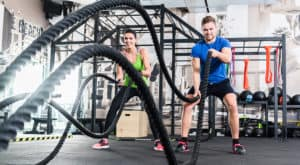 sports medicine exercise | thunder basin orthopaedics