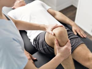 sports medicine | thunder basin orthopaedics