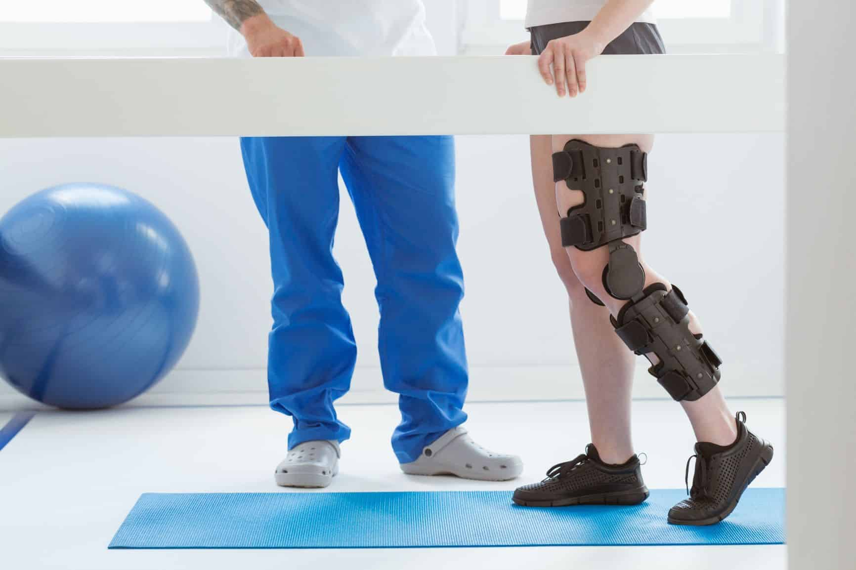 Trends in Orthopedics for 2021