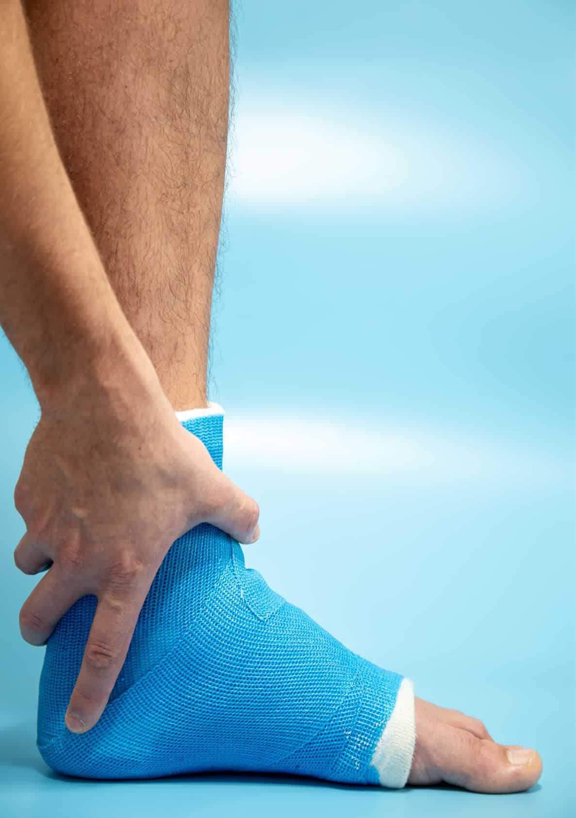 What Is a Non-Healing Fracture?