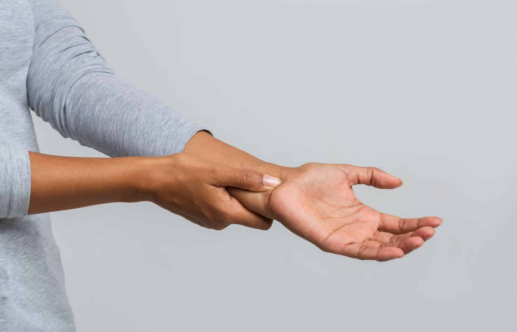 What You Need to Know About Wrist Arthroscopy