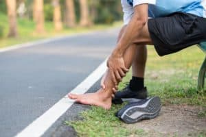 Signs That You Have a Broken Bone or Fracture
