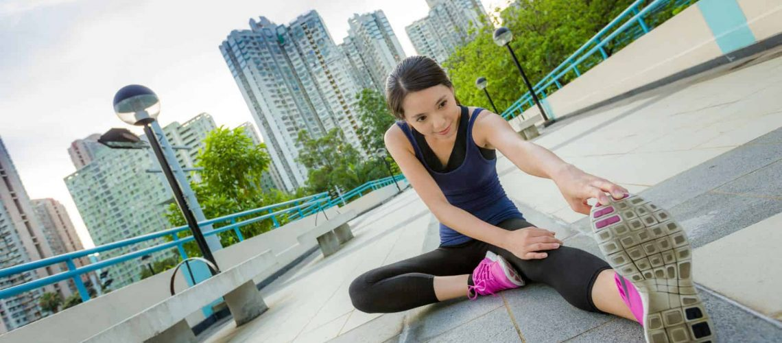 exercise-woman-stretch-YTX2QKW